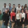 Kozan'da NLP Eğitimi Verildi