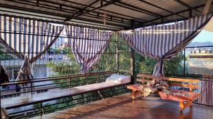 Kozan Şevkiye Mahallesinde Satılık Müstakil Ev