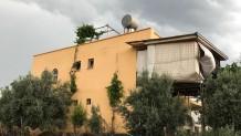 Kozan Türkeli Mahallesinde Satılık Müstakil Ev