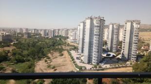 Kozan Cumhuriyet Mahallesinde Satılık 2+1 Daireler