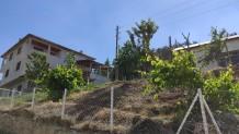 Çayırözü Yaylası'nda Satılık 3 Katlı Ev
