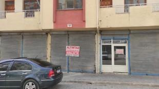 cumhuriyet mahallesinde kiralık işyeri