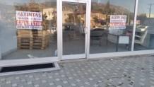 türkeli mahallesinde satılık işyeri