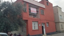 şevkiye mahallesinde satılık müstakil ev