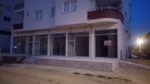 şevkiye mahallesinde kiralık işyeri