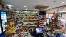 karacaoğlan mahallesinde devren satılık işyeri