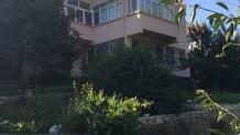 horzum yaylasında satılık yayla evi