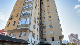 türkeli mahallesinde kiralık daire