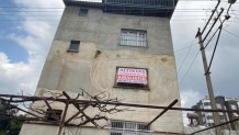 tufanpaşa mahallesinde kiralık 3+1 ev