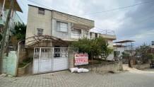 karacaoğlan mahallesinde kiralık ev