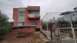 tufanpaşa mahallesinde kiralık ev