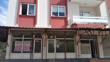 türkeli mahallesinde kiralık işyeri