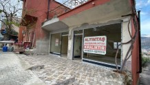 türkeli mahallesinde kiralık iş yeri