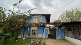 çanaklı mahallesinde kiralık müstakil ev