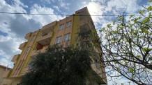 türkeli mahallesinde satılık ev