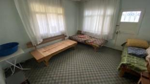 Karacaoğlan Mahallesinde Satılık Müstakil Ev