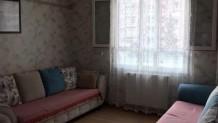 Adana/Belediye Evlerde Satılık Daire