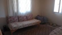 Feke Sülemişli'de Satılık Yaylalık Müstakil Ev