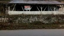 Horzum'da Satılık İşyeri