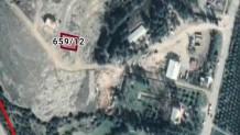 Mahmutlu Mahallesinde 431 m2 Satılık Arsa
