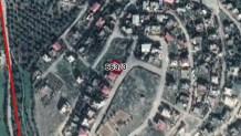 Mahmutlu Mahallesinde Satılık Arsa