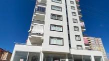 Şevkiye Mahallesinde Satılık 95 m2 İşyeri